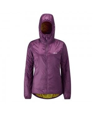 Куртка Rab Women's Xenon X Jacket купить