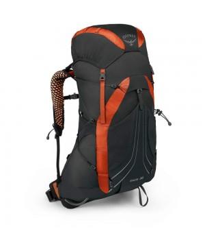 Рюкзак Osprey Exos 38 купить