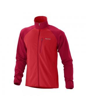Куртка Marmot Men's Tempo Jacket купить