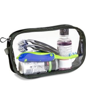 Косметичка Osprey Washbag Carry-On купить