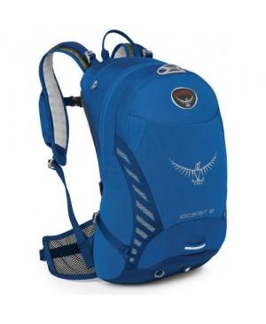 Рюкзак Osprey Escapist 18 купить