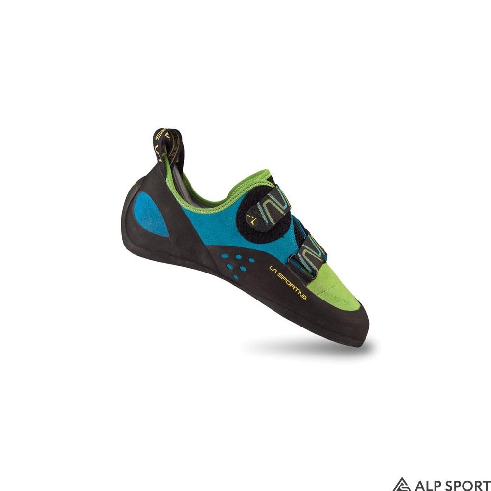 Скальные туфли La Sportiva Katana купить