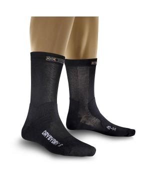 Носки X-Socks Day By Day купити