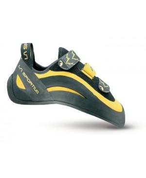 Скальные туфли La Sportiva Miura VS купить