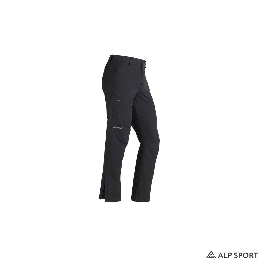 Штаны Marmot Scree Pant Long купить