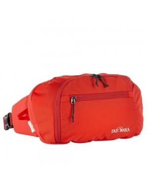 Поясная сумка Tatonka Hip Sling Pack купить