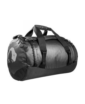 Дорожная сумка Tatonka Barrel M купить