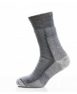 Носки Accapi Trekking Extreme купить
