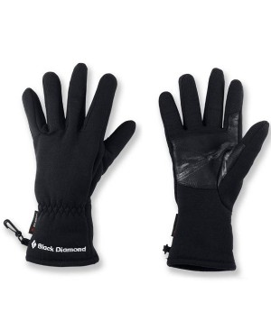 Перчатки Black Diamond Heavyweight Screentap Gloves купить