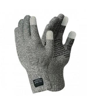 Перчатки водонепроницаемые Dexshell Techshield купить