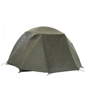 Палатка Marmot Limestone 6P купить