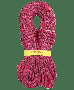 Динамічна мотузка Tendon Ambition 10.5 STD купити
