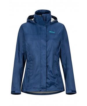 Куртка Marmot Women's PreCip Eco Jacket купить