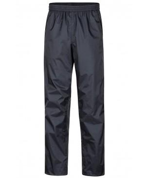 Штаны Marmot PreCip Eco Pants купить