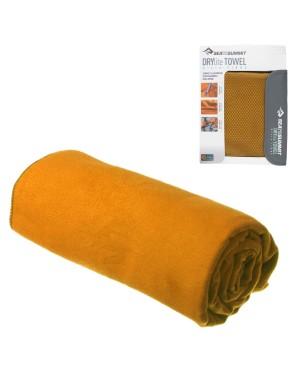 Полотенце Sea To Summit DryLite Towel XS купить
