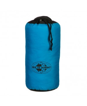 Мешок Sea To Summit Seam Sealed Stuff Sack купить