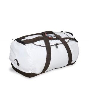 Дорожная сумка Tatonka Barrel S купить