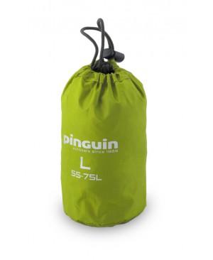 Накидка на рюкзак Pinguin Raincover L 2020 (55-75 L) купить