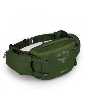 Поясная сумка Osprey Savu 5 купить