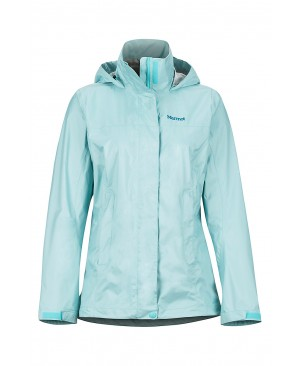 Куртка Marmot Women's PreCip Eco Jacket купить