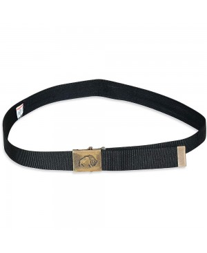 Ремінь Tatonka Uni Belt купити