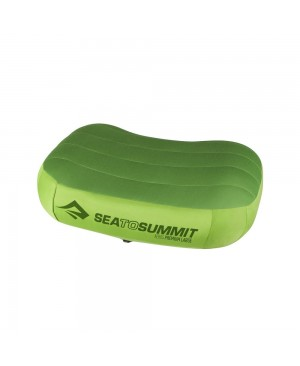 Надувная подушка Sea To Summit Aeros Premium Pillow Large купить