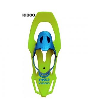 Снегоступы детские TSL Kidoo купить