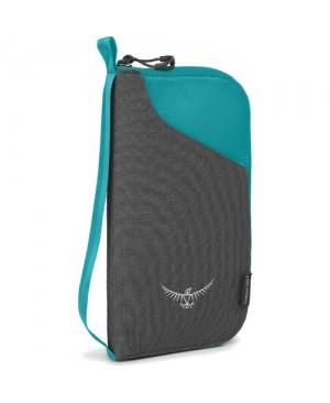 Кошелек Osprey Document Zip Wallet купить