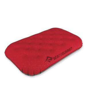 Подушка надувна Sea To Summit Aeros Ultralight Deluxe Pillow купити