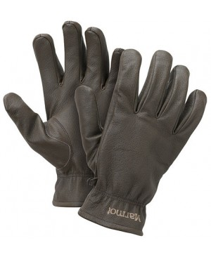Перчатки Marmot Basic Work Glove купить