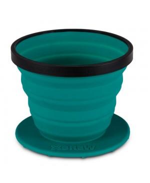 Чашка-фильтр для кофе Sea To Summit X-Brew Coffee Dripper купить