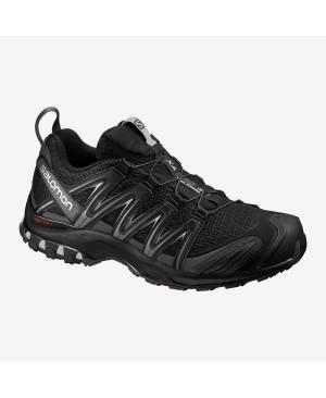 Кросівки Salomon XA PRO 3D купити