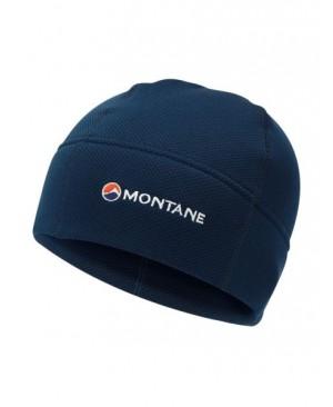 Шапка Montane Iridium Beanie купить