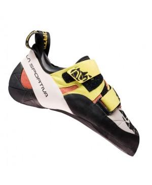 Скальные туфли La Sportiva Otaki Woman купить