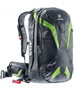 Рюкзак Deuter On Top ABS 20 купить