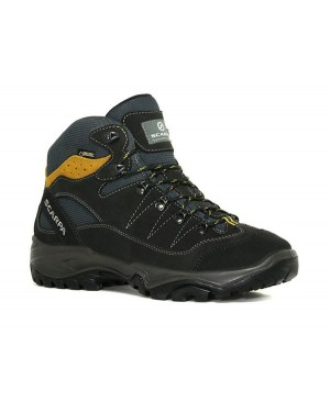Ботинки Scarpa Mistral GTX