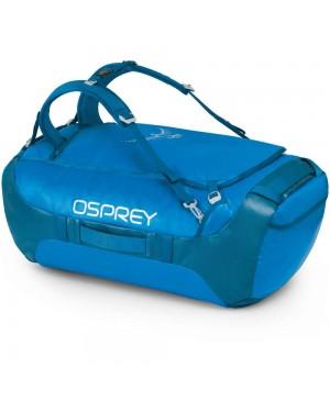 Сумка Osprey Transporter 95 купить