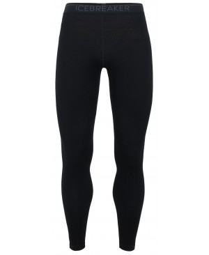 Термоштаны Icebreaker 260 Tech Leggings купить