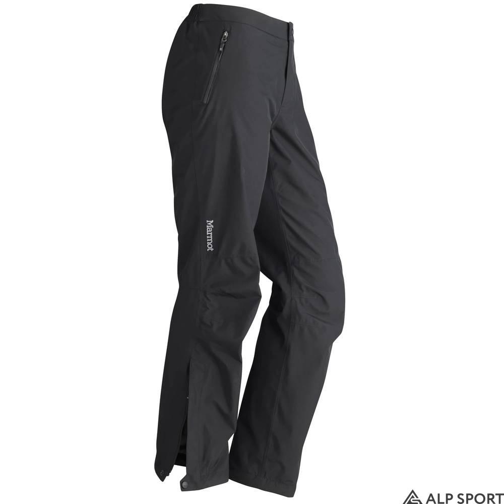 Штаны Marmot Wm's Minimalist Pant купить