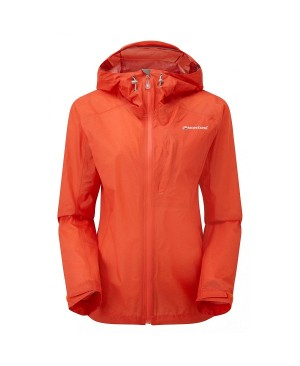 Куртка Montane Female Minimus Jacket купить