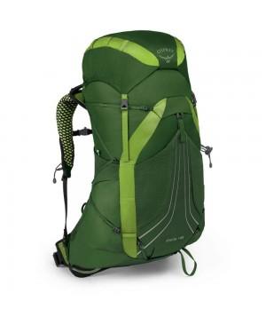 Рюкзак Osprey Exos 48 купить