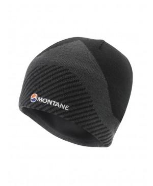 Шапка Montane Logo Beanie купить