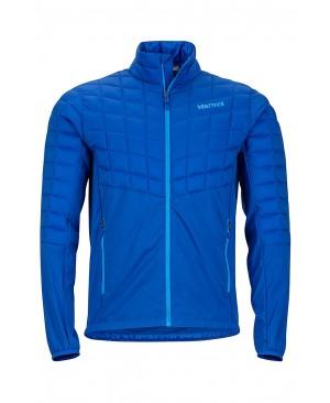 Куртка Marmot Featherless Hybrid Jacket купить