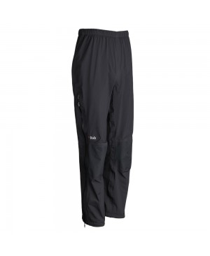 Штаны Rab Women's Vidda Pants купить