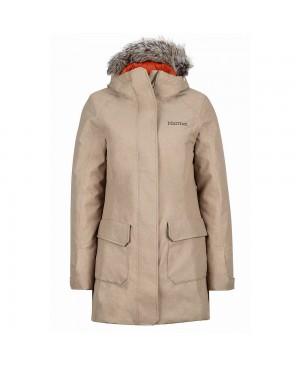 Куртка Marmot Women's Georgina Featherless Jacket купить