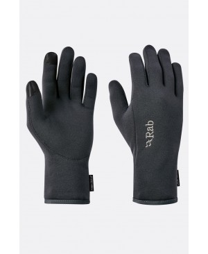 Перчатки Rab Power Stretch Contact Glove купить