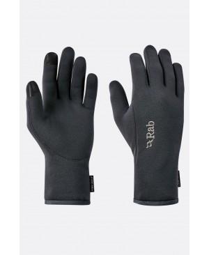 Перчатки Rab Power Stretch Contact Glove купить