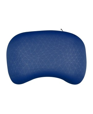 Чехол для подушки Sea To Summit Aeros Pillow Case купить