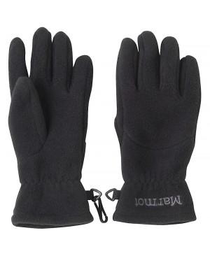 Перчатки Marmot Kid's Fleece Glove купить