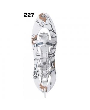 Снегоступы TSL Escape 227 купить